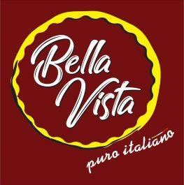 Bella Vista Negombo