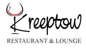 Kreeptow Restaurant & Lounge
