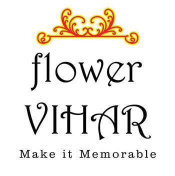 Flower Vihar
