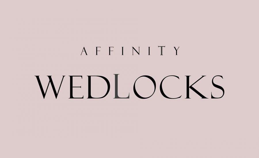 Affinity Wedlocks