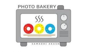 Photo Bakery