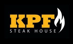 KPF – Steak House