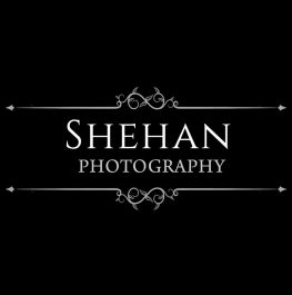 Shehan Photography