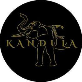 Kandula River Side Garden Hotel