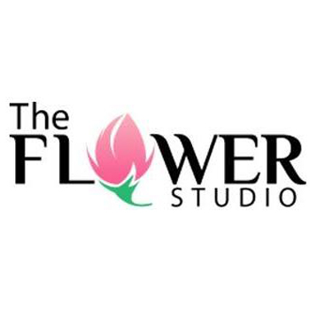 The Flower Studio