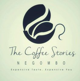The Coffee Stories