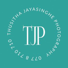 Thusitha Jayasinghe Photography