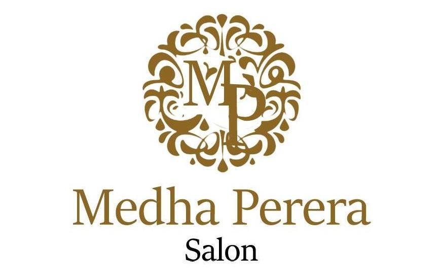 Salon Medha