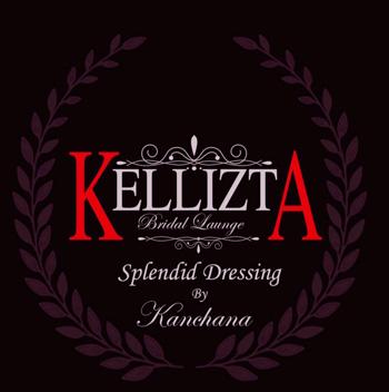 Salon KelliztA