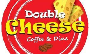 Double Cheese Coffee & Dine Dehiwala