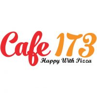 173Cafe Siyasra