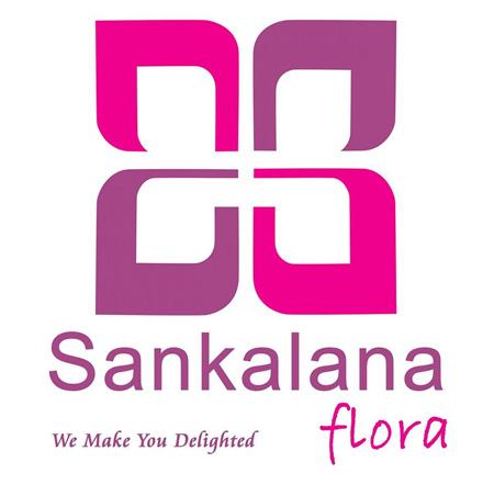 Sankalana Flora