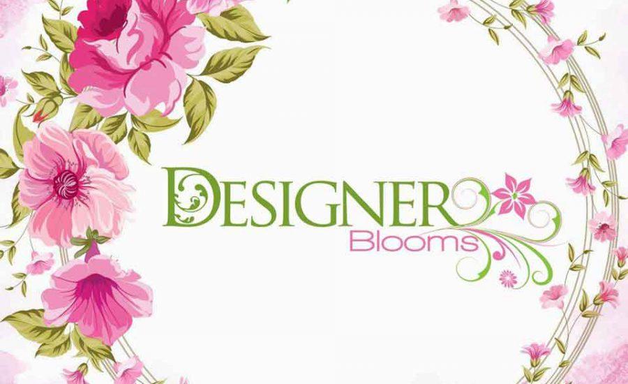 Designer Blooms