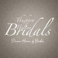 Thushara Thilina Bridals