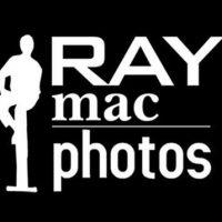 Ray mac photos