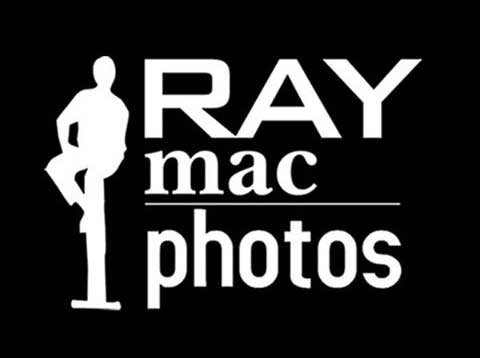 Ray mac photos